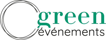 Green Evenements